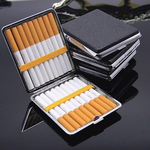 Где купить эко сигареты купить электронную сигарету в бердске