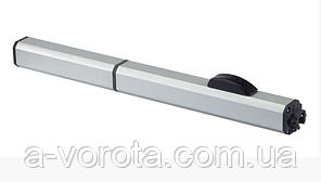 FAAC 400 CBAC гидравлический привод для промышленных распашных ворот