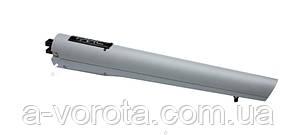 FAAC S418 24В электромеханический привод для распашных ворот