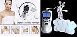 Миостимулятор для всего тела Digital Therapy Machine ST-688, , фото 2