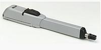 FAAC 415 L LS привід для розпашних воріт, фото 1