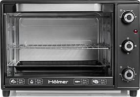 Духовая печь Holmer HEO-242P