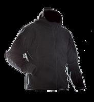 Куртка «Дозорный-2» из мембранного флиса GSG-8