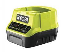 Зарядное Ryobi RC18120 ONE+