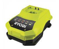 Зарядное ONE+ Ryobi BCL14181H