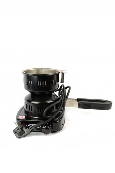 Плита для кальяну Hot Turbo Pro Original