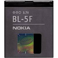 Аккумулятор Nokia 5F