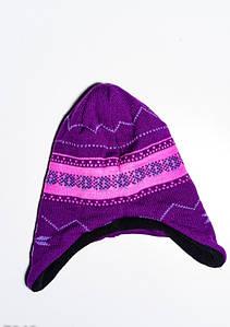 Дитячі шапки ISSA PLUS 7940 Універсальний мультиколор
