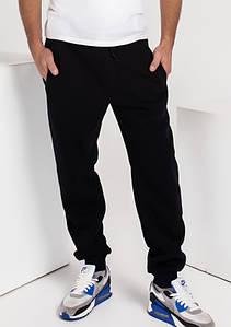 Спортивные штаны ISSA PLUS GN-402 S черный