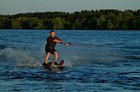Аренда водные лыжи, Харьков