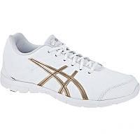 Кроссовки для фитнеса ASICS Ayami-Stream S396Y-0194
