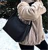 733 Натуральная кожа Бордовая женская сумка на плечо тиснение 3D кожаная бордовая женская сумка мягкая, фото 5