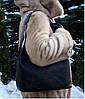 733 Натуральная кожа Бордовая женская сумка на плечо тиснение 3D кожаная бордовая женская сумка мягкая, фото 4