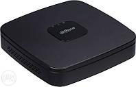 Сетевой видеорегистратор Dahua 8-канальный DH-NVR4108-B