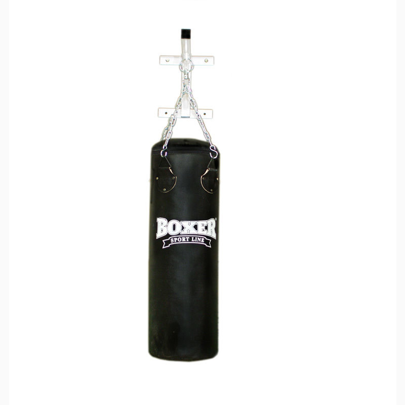Lb Мешок боксерский Классик 1,0 м кирза M83-282455