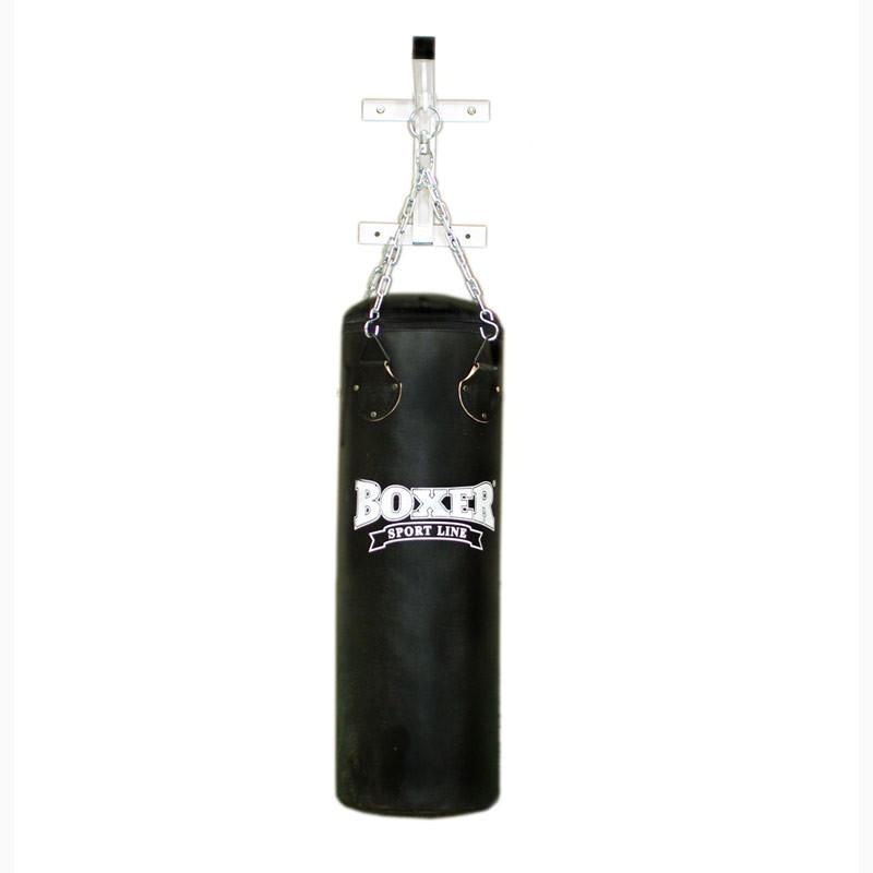Lb Мешок боксерский Классик 1,2 м кирза M83-282456