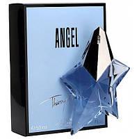 Женская парфюмированная вода Angel Thierry Mugler 50мл