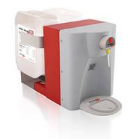 DOUBLE MIX (Дубльмикс) Автоматический смеситель для жидких дублирующмх А-силиконов, Zhermack