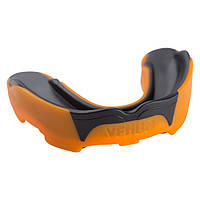Lb Капа боксерская для зубов спортивная для бокса, для единоборств Venum Predator подростковая оранжевая