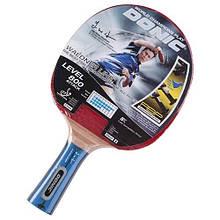 Lb Ракетка для настольного тенниса, пинг-понга, теннисная Donic Waldner Line 800 M83-281574