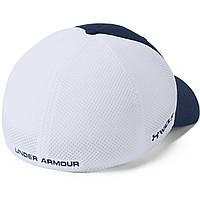 Бейсболка Under Armour CLASSIC MESH CAP - Оригінал, фото 1