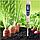 Кондуктометр (солемір) для грунту EC315 Yieryi, фото 4
