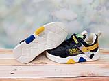 Кросівки Lilin shoes, р.37, фото 4