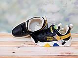 Кросівки Lilin shoes, р.37, фото 5