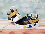 Кросівки Lilin shoes, р.37, фото 7