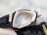 Кросівки Lilin shoes, р.37, фото 8