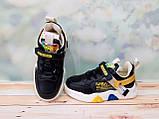 Кросівки Lilin shoes, р.37, фото 10