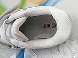 Кросівки BBT, р.27, фото 7