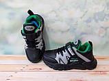 Кросівки Alemy, р.33, фото 3