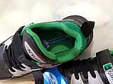 Кросівки Alemy, р.33, фото 7
