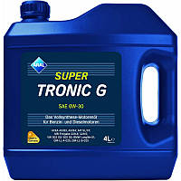 ARAL SuperTronic G 0W-30 1л