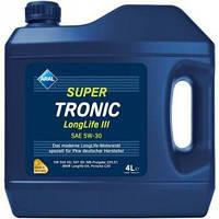 ARAL SuperTronic Longlife III 5W-30 60л