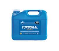 ARAL Turboral 10W-40 60л