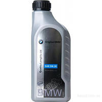 BMW Quality Longlife-04 5W-30 1л