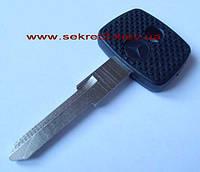 Ключ Mercedes Atego