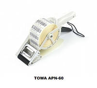 Аппликатор этикеток Towa APN-60