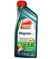 CASTROL Magnatec 5W-30 C2 1л