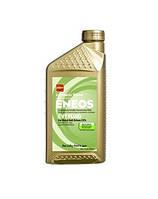ENEOS CVT Fluid 0,946л