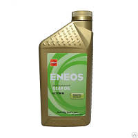 ENEOS Gear Oil 75W-90 0,946л