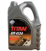 FUCHS TITAN ATF 4134 4л