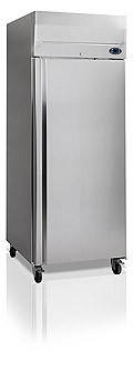 Шкаф морозильный Tefcold RF 710, фото 2