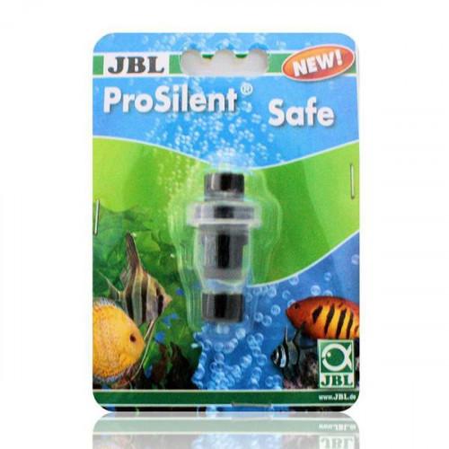 Зворотний клапан JBL ProSilent Safe для компресора