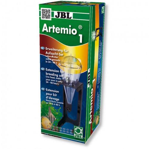 Контейнер JBL Artemio 1 для розширення ArtemioSet