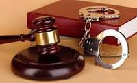 Адвокат по уголовным делам для потерпевших от преступления