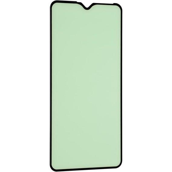 Защитное стекло Gelius Green Life для Xiaomi Redmi 8 Black