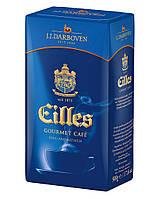 Молотый кофе Eilles Gourmet Cafe